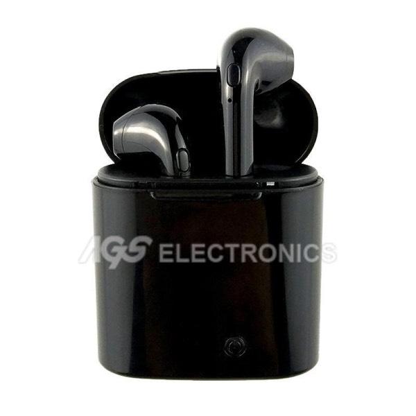 Accessori CompatibiliAuricolariUniversali Bluetooth