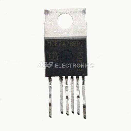 ICE2A765P2 - ICE 2A765P2 Circuito Integrato