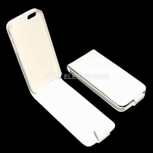 Accessori Compatibili Custodie Apple - IPHONE5-018 - IPHONE5018