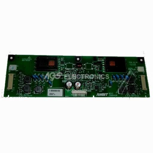 Ricambi LCD Inverter 20'' - IPL-071