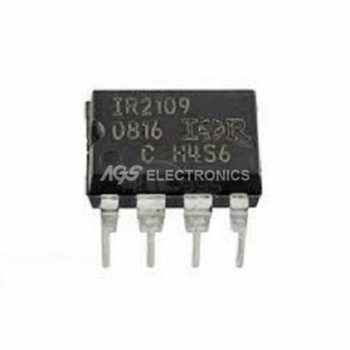 Circuito H : Ir ir circuito integrato serie h i transistor