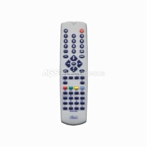 salora telecomando  Panasonic - Dedicati 1:1 - Telecomandi - Negozio Online ...
