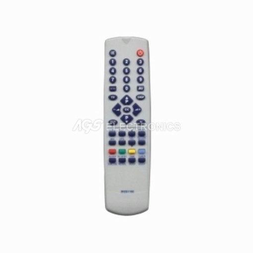 Telecomando Dedicato per Goldstar - IRC81180 - IRC81180