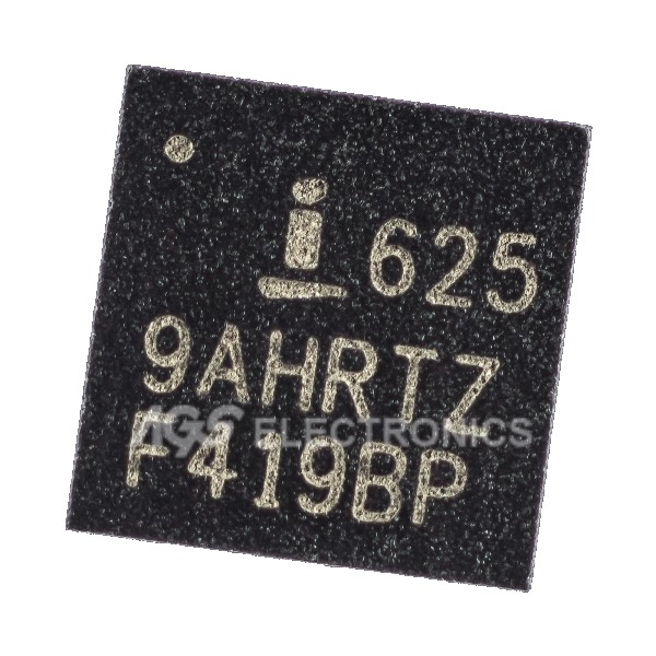 ISL6259AHRTZ - ISL6259AHRTZ Circuito Integrato di ricarica IC MacBook Pro-Air