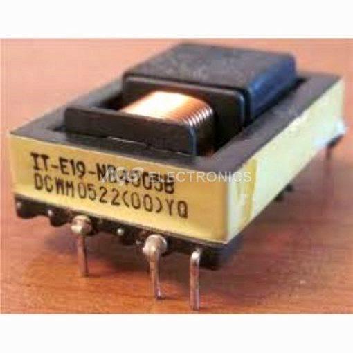 ITE19NB4005B - IT-E19-NB4005B Trasformatore per inverter