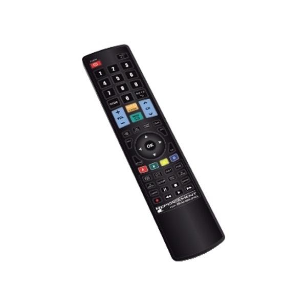 TELECOMANDO TV UNIVERSALE PER SAMSUNG
