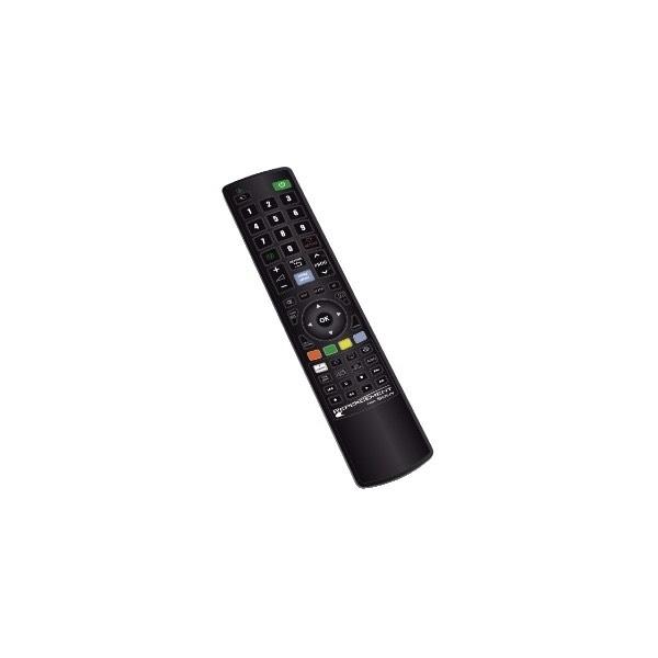 TELECOMANDO TV UNIVERSALE PER SONY
