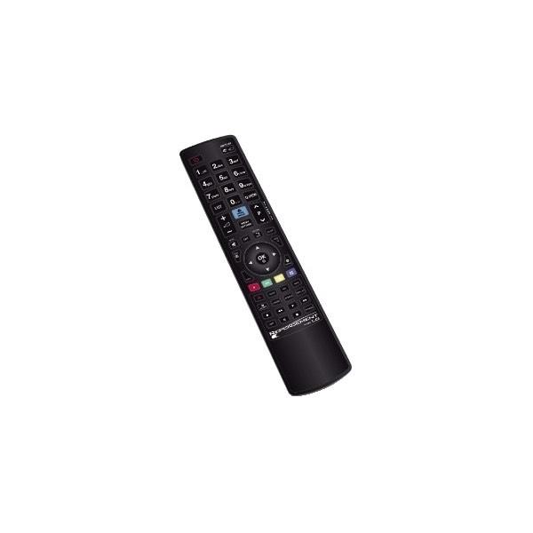 TELECOMANDO TV UNIVERSALE PER LG