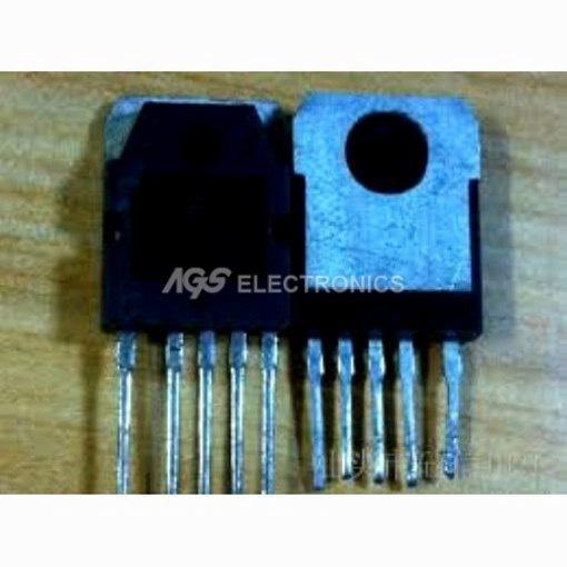 KA1M0680R - KA 1M0680R Circuito Integrato