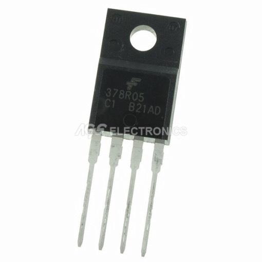 Circuito Em Série : Ka r ka r ka r tu circuito integrato serie k