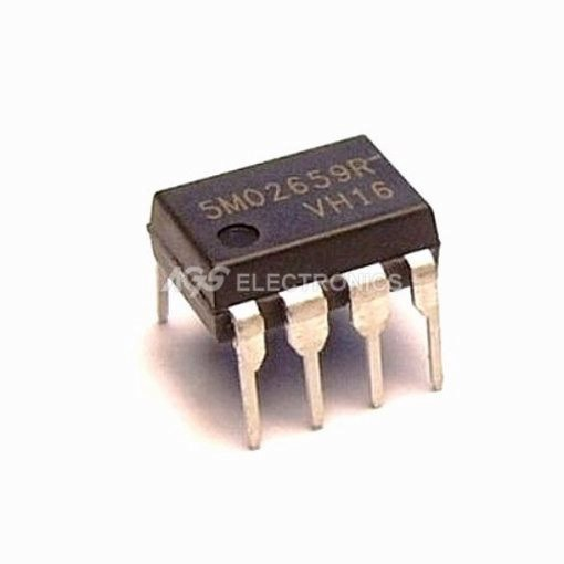 2SK4087-2SK 4087 K4087 Transistor