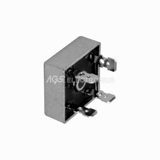 KBPC2508 - KBPC 2508 Ponte raddrizzatore 25A 800V
