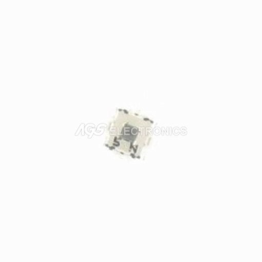 Tastino ricambio per Sony-Ericsson - KEY-ERI-K300