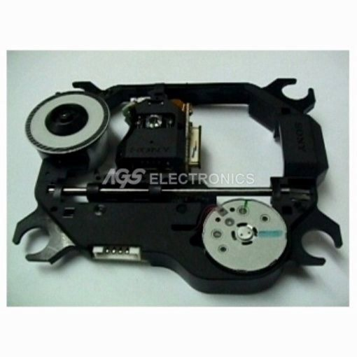 PICK UP DVD SONY OTTICA LASER PER DVD SONY - KHM 310AAA
