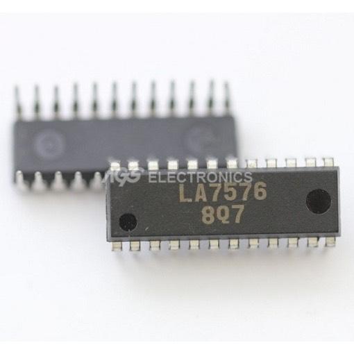 LD7575APS LD 7575APS Circuito Integrato
