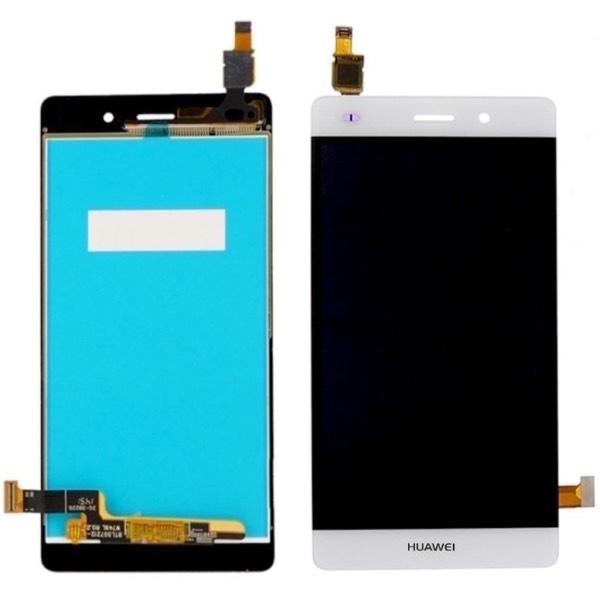 Ricambi TouchScreen Huawei