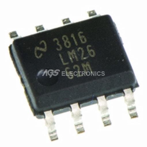 Vintage 350R Resistor bobinado de alambre de 5 vatios RS X1 Pieza