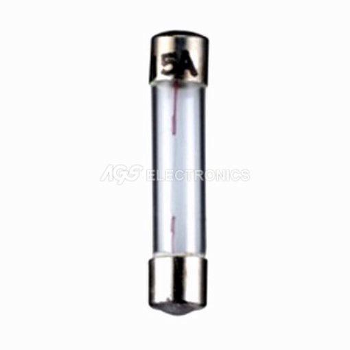 PILOT LAMP 6V-0.25A lampadina