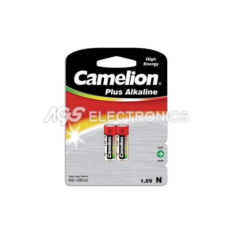 Batterie Standard1.5...4,5V