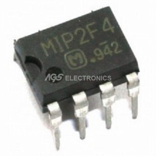 MIP2F4 - MIP 2F4 INTEGRATO