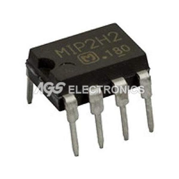 MIP2H2 - MIP2H2 Circuito Integrato