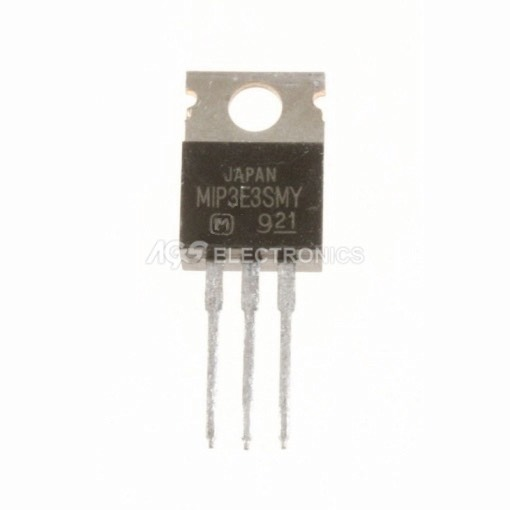 MIP3E3SMY - MIP 3E3SMY Circuito Integrato
