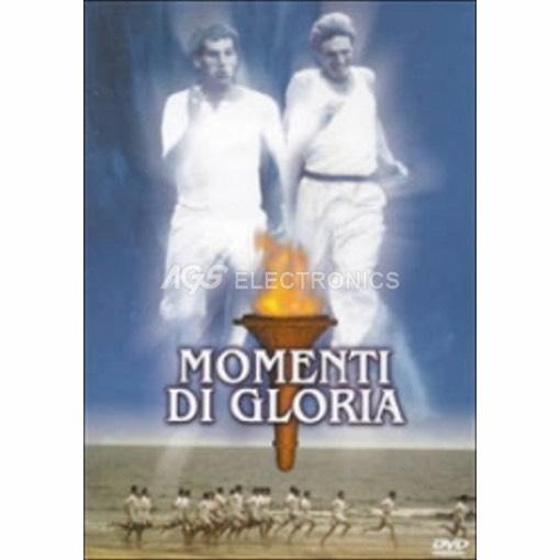 Momenti di gloria - DVD NUOVO SIGILLATO - MVDVD-DR1337 - MVDVDDR1337