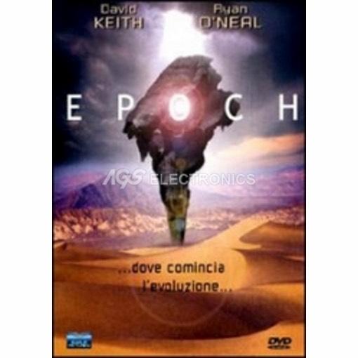 Epoch - DVD NUOVO SIGILLATO - MVDVD-FZ198 - MVDVDFZ198