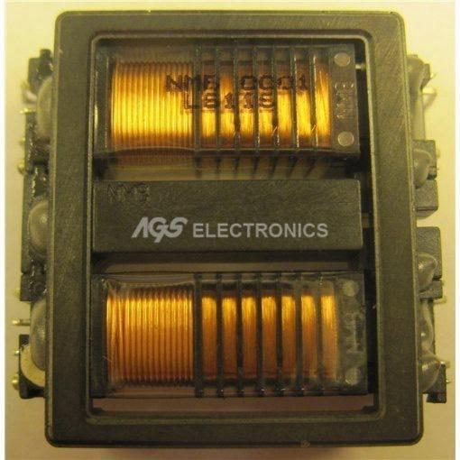 NMB0001 - Trasformatore inverter per sharp RUNTKA216WJZZ RICONDIZIONATO