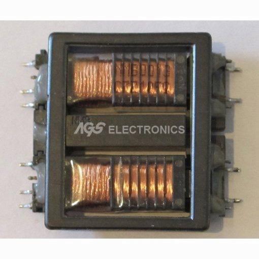 NMB0013 - NMB0013 Trasformatore  CCFL inverter