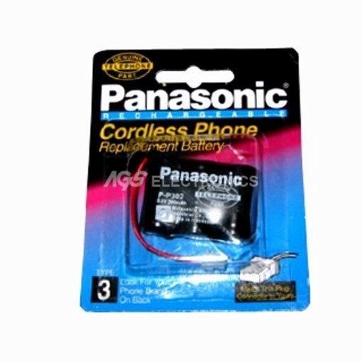 Batterie Cordless - P-P302