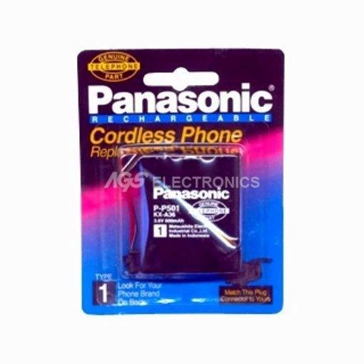 Batterie Cordless - P-P501 - PP501