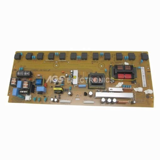 Ricambi LCD Power Supply Philips - PLHL-T808A - PLHLT808A