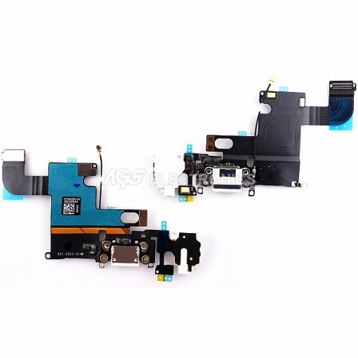 Connettore plug-in ricambio per Apple