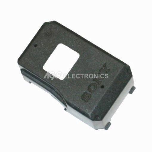 Cover plastica per Ottica Sony KHS (PS2)