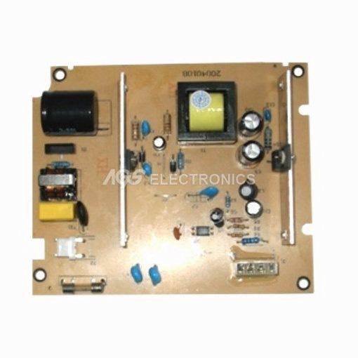 Ricambio per Sony-console PS2 - PS2-3010 - PS23010