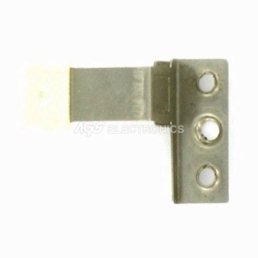 Ricambio per Sony-console PS2 - PS2-3165 - PS23165