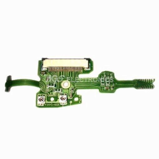 Ricambio per Sony-console PS2 - PS2-3185 - PS23185