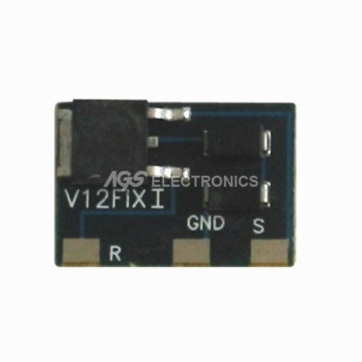 Ricambio per Sony-console PS2 - PS2-4000 - PS24000