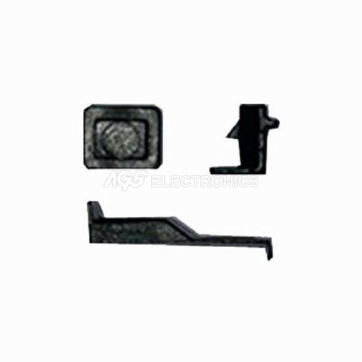 Slide Card per sony-console PS2 - PS2-5020 - PS25020