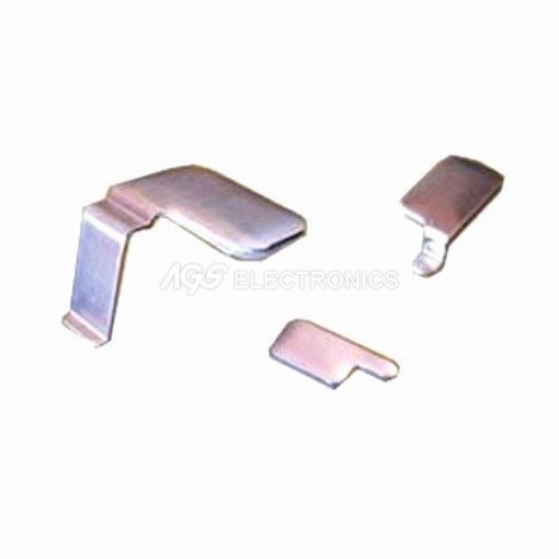 Slide Card per sony-console PS2 - PS2-5030 - PS25030