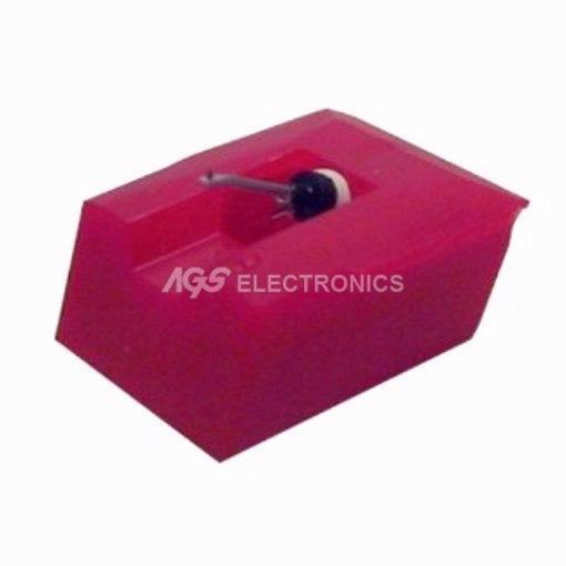 PTG10205 - PTG-10205 PUNTINA GIRADISCHI- ATN3400