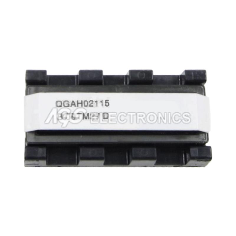 QGAH02115 - QGAH02115 CCFL TRANSFORMER Trasformatore per LCD