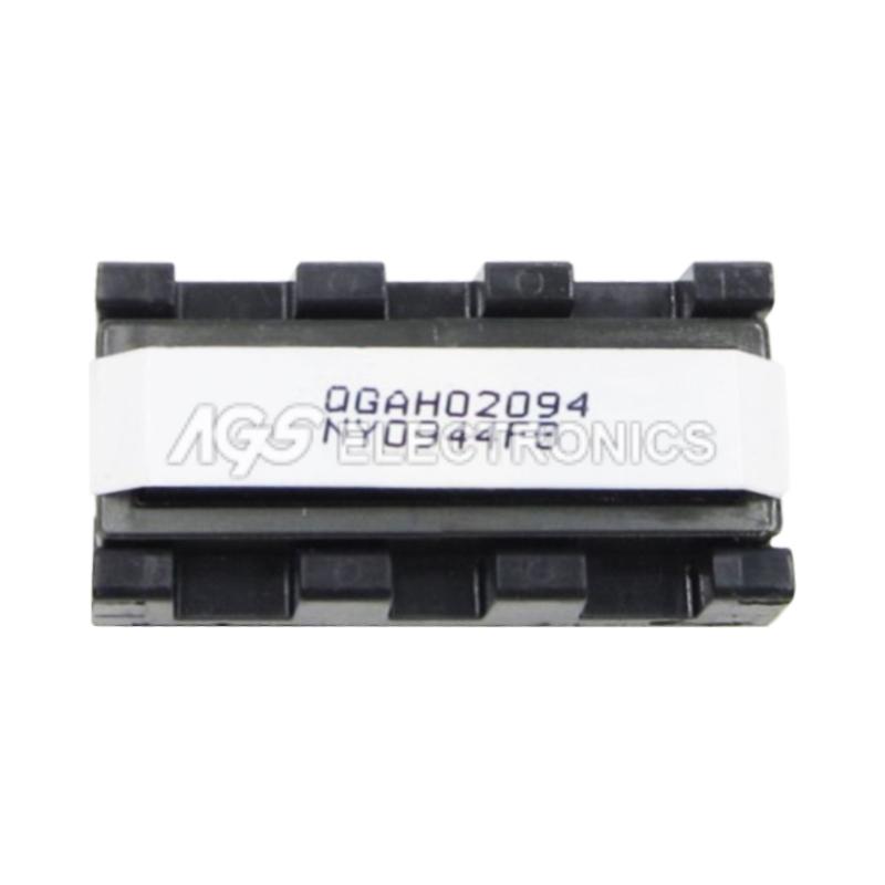 QGAH02094 TRASFORMATORE SMT CCLF RICAMBI LCD QGAH02094