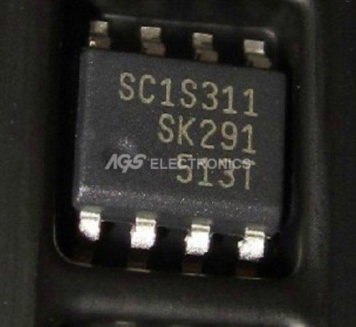 SC1S311 - SC 1S311 INTEGRATO SMD