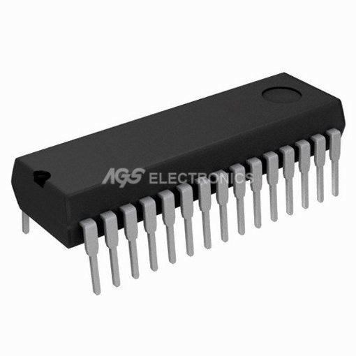 LC78212 - ic slc78212 - LC 78212 - LC78212