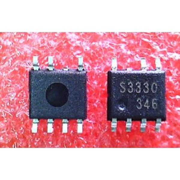 SEM3330 - SEM 3330 - S3330 Circuito Integrato
