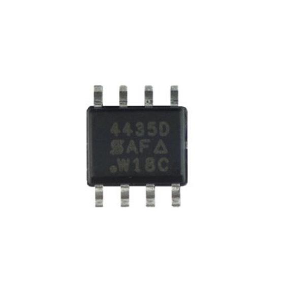 SI4435DY - SI 4435DY -SI4435D - SI 4435D Circuito Integrato