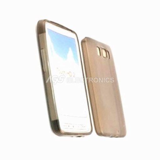 Custodia silicone compatibile per HTC - SIL-HTC-HD2T