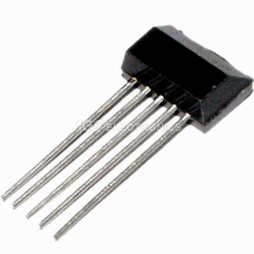 2SC2259 - si transistor - 2SC 2259